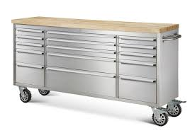 Tool Cabinet On Wheels by Thor Kitchen Repairs Service Charmed Home Product Reviews 72 Inch