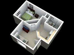 100 small 1 bedroom house plans home design 1 2 bedroom