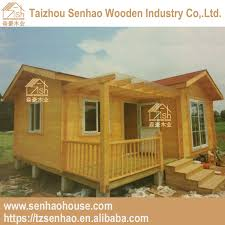 small simple tiny selling wooden house children buy wooden