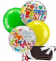 balloon delivery grand rapids mi same day flowers and balloons delivery to any city in the united