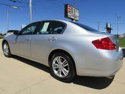 lexus is 250 for sale des moines silver infiniti in iowa for sale used cars on buysellsearch