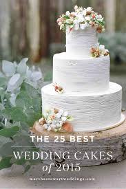 711 best wedding cakes white indian weddings magazine images on