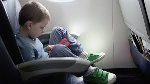South Dakota traveling with toddlers images Flying with kids how to turn holy terrors into little angels jpg