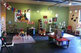 Kids Art Room by Discovery House Get The Kids Out Of The House Get Into Discovery