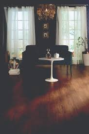Chestnut Hickory Laminate Flooring Love The Richness Of These Floors Barrel Chestnut Laminate