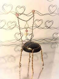 52 best champagne chair images on pinterest champagne wire and