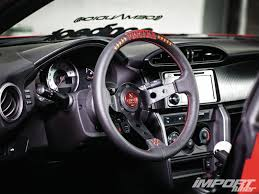 nissan 350z steering wheel calling opinions of all 350z archive stanceworks