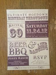 84 best h20 down images on pinterest cowboy party cowboy