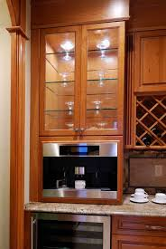 Wine Storage Cabinet Custom Wine Storage Cabinets I U0026e Cabinets