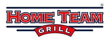 best home logo home team grill u2014 richmond u0027s and fredericksburg u0027s best sports grill