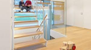 treppen und gel nder wunderbar treppe sichern baby kindersichere treppen und gelnder