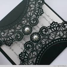 Invitations And Cards Lovely Wedding Lovely Lace Nigerian Wedding Lace Envelopes For