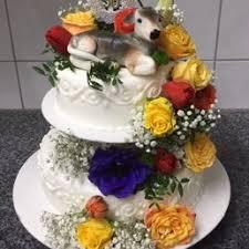 hochzeitstorte hanau jung s tortenwelt patisserie cake shop karlstr 1 hanau