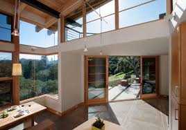 house of the month house ocho sustainable living in the santa