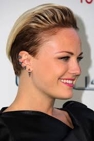 hair style for women with one side of head shaved under cut hairstyles for girls hairstyle for women