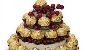buy best chocolate gifts for you and your family reena