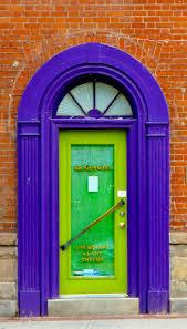 the big sweet burlington ontario doors and architecture