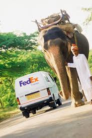 Fedex Delivery Routes Map by 94 Best The Places We Deliver Images On Pinterest Fedex Express