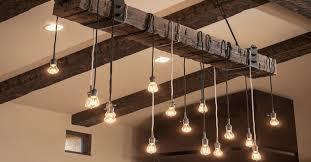 ceiling rustic ceiling fan beautiful rustic ceiling lights large