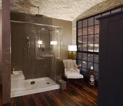 bathroom design center 70 best kohler images on photography posts and singing