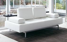 white modern furniture home design ideas and pictures