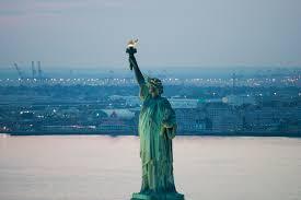 donald trump immigration statue of liberty poem u0027s history time