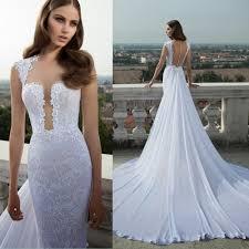 sexiest wedding dress wedding dress backless dresscab