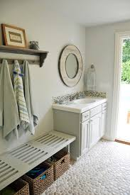 pool house bathroom ideas pool bathroom ideas bathroom traditional with glass tile glass
