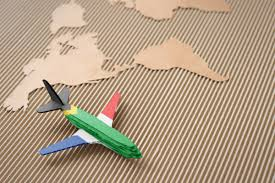 Www Seeking Co Za Pam Golding To Help South Africans Seeking Alternative Citizenship