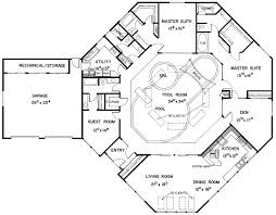my dream house plans my dream house plans contemporary house plan first floor house plans