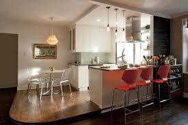 galley kitchen ideas makeovers before and after galley kitchen remodels hgtv