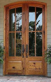 Exterior Pine Doors Popular Wood Entry Doors Throughout Door Large Front Search