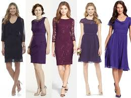 Unconventional Bridesmaid Dresses Cheap Bridesmaid Dresses 55 Bridesmaid Dresses Under 100