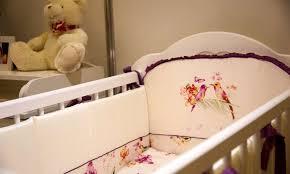 Safest Crib Mattress Safety 1st Heavenly Dreams White Crib Mattress Review Crib
