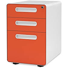 amazon two drawer file cabinet amazon com poppin white pool blue stow 2 drawer file cabinet