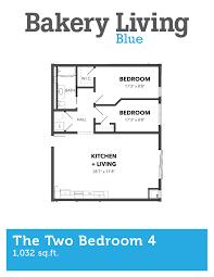house plan 3 489854 2548435 bakery living blue walnut capital