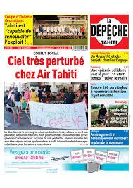 adresse nissan finance villeurbanne 19 05 2016 depeche de tahiti by rodolphe touboul issuu