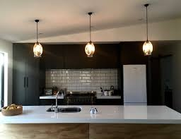 Modern Pendant Lights Australia Pendant Lights Glass Pendant Light And Lighting Australia Søktas