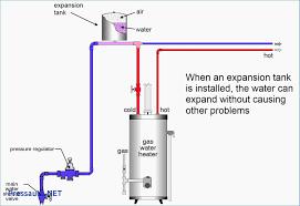 ge water wiring diagram ge wiring diagrams