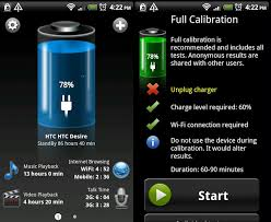 free apk pro battery hd pro apk free