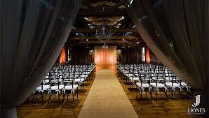 greenville wedding venues huguenot loft peace center official site