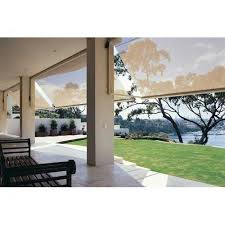 Sun Awnings For Houses Awning Manufacturers In India Window Awning Manufacturer Awning