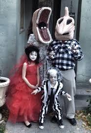 Dark Link Halloween Costume 20 Fun Creative Halloween Costume Ideas Families Neatorama