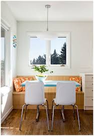 323 best kitchen banquettes benches images on pinterest