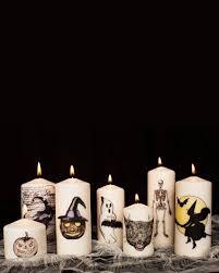 Do It Yourself Halloween Decorations Best 25 Halloween Candles Ideas On Pinterest 50 Diy Halloween