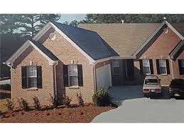 Homes For Rent With Basement In Lawrenceville Ga - mountain view high lawrenceville ga homes for sale