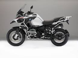 bmw motorcycle 2016 2016 bmw r1200gs adventure colors motorcycleist pinterest