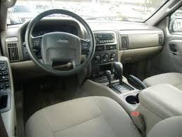 2003 jeep liberty check engine light denlors auto blog blog archive check engine light on after