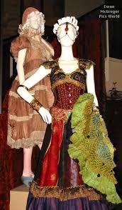 Moulin Rouge Halloween Costume 25 Moulin Rouge Ideas Moulin