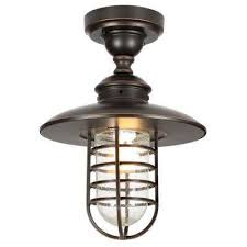 Outdoor Pendant Light Fixture Outdoor Pendants Outdoor Ceiling Lighting Outdoor Lighting